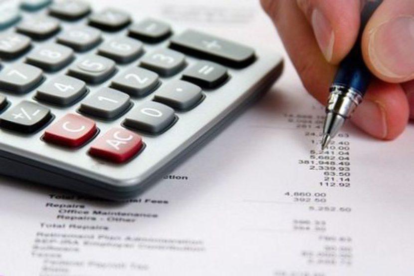 Особенности финансов коммерческих организаций и факторы, их определяющие