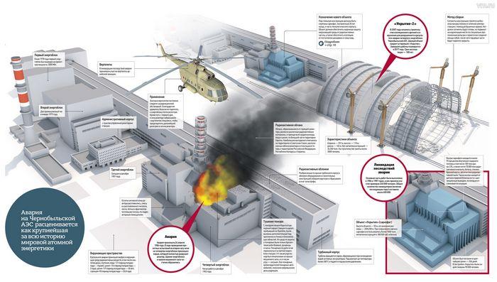Оздоровят ли «деньги с вертолета» мировую экономику?