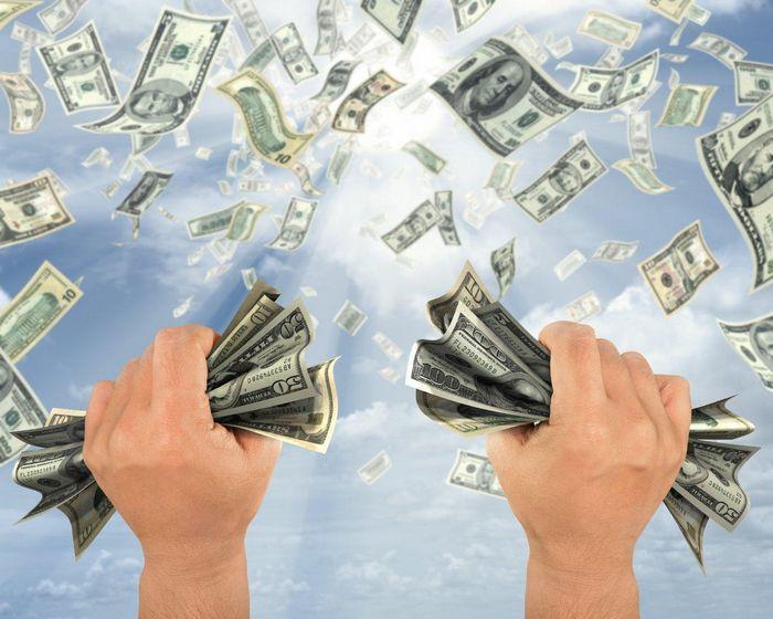 Пассивный доход на банковских вкладах: сколько можно заработать?