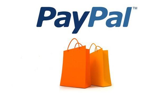 Paypal: что такое, как пользоваться, как настроить? отзывы о платежной системе paypal