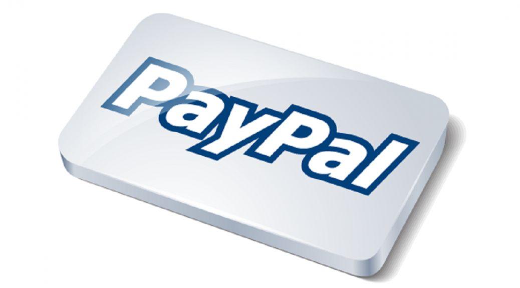Paypal в беларуси! как зарегистрировать счет и для чего он нужен?