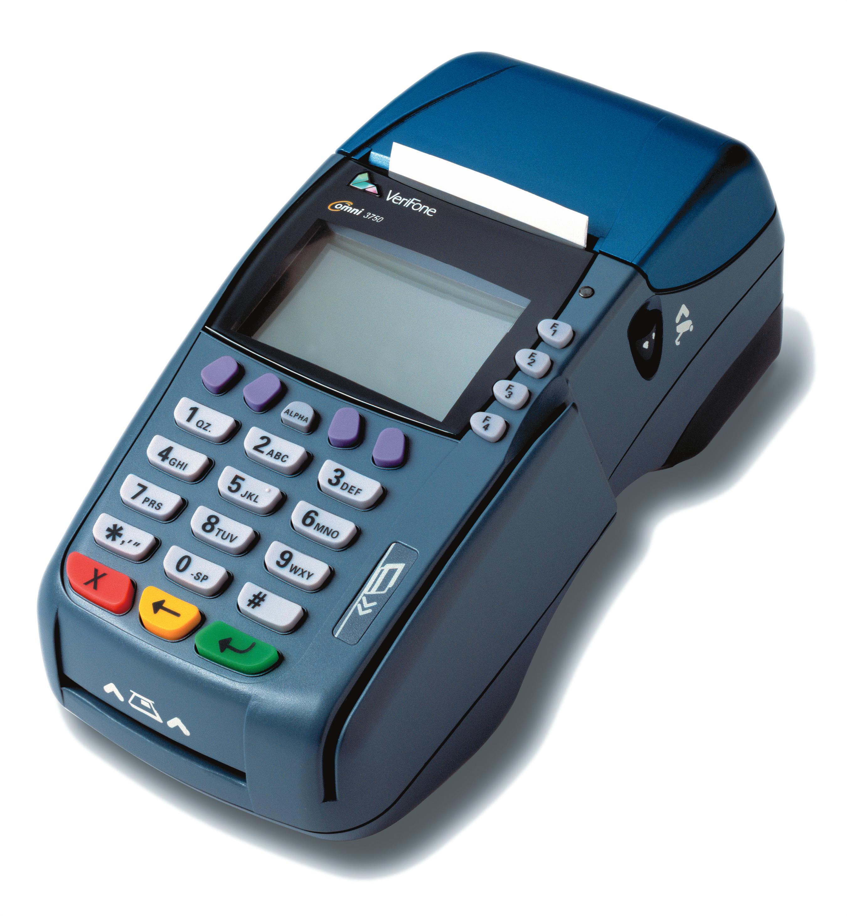 Переходим на оплату пластиковыми картами (эквайринг)