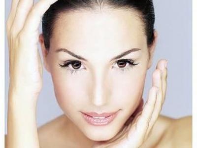 Перекись водорода от нежелательных волос: отзывы, рекомендации