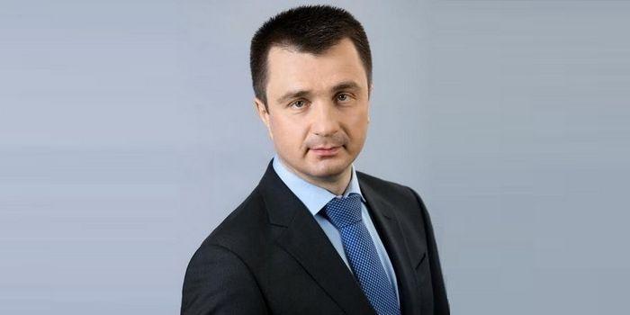 Петр морсин: «банковские отделения не исчезнут»