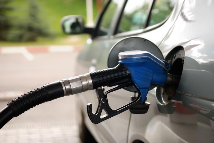 Почему увеличился расход топлива? причины повышенного расхода топлива