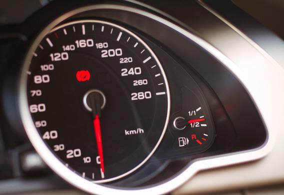 Почему увеличивается расход топлива и как этого избежать