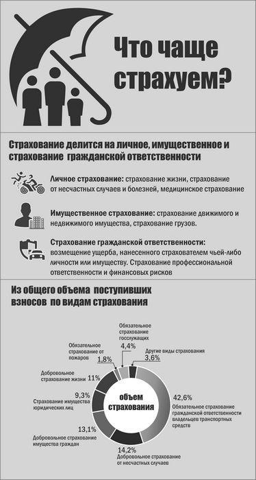 «Подпольные банкиры» получили 2 года за обналичивание 23 млрд