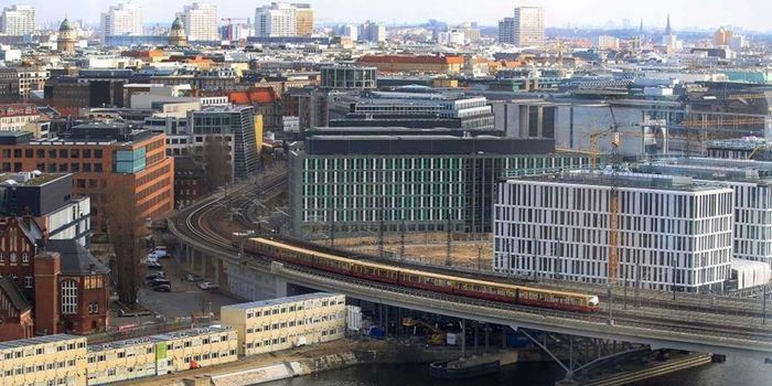 Покидающим великобританию банкам разрешат сохранить модели управления рисками