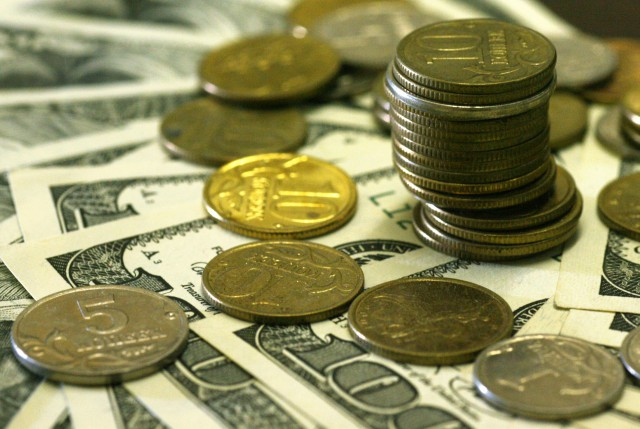 Покупка долгов физических лиц