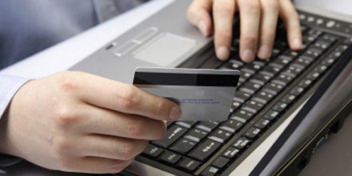 Пополнить yota банковской картой