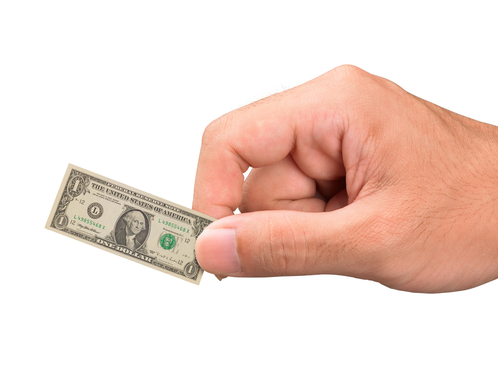 Порядок погашения кредита и уплаты процентов