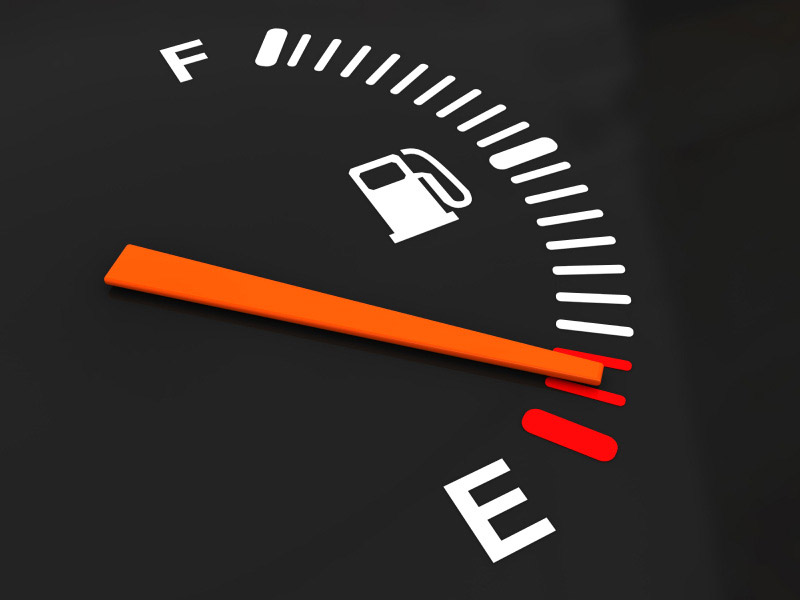 Практические советы по экономии топлива на машине