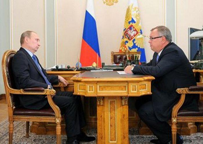 Представитель fidor рассказал о партнерстве с российским банком для экспансии в россию