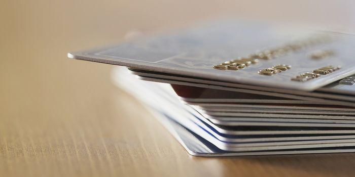 Премиальные карты не приносят банкам прибыль