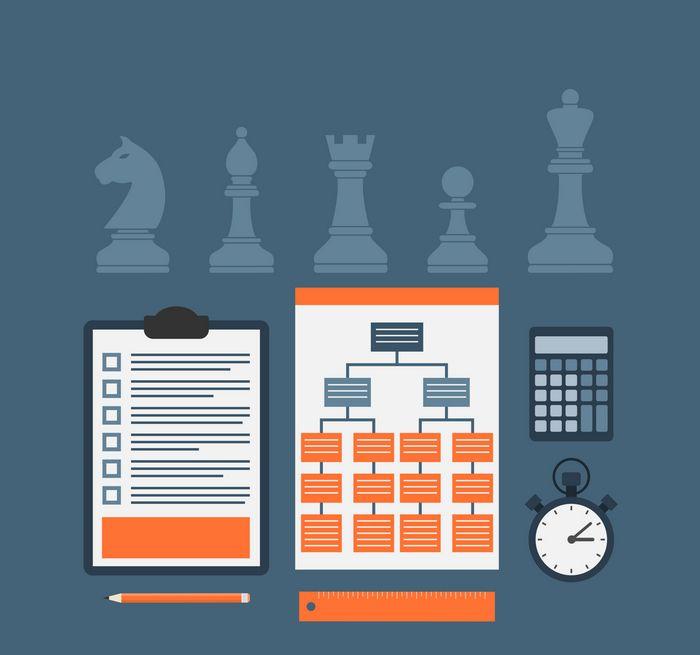 «При грамотном подходе риски внедрения автоматизации стремятся к нулю»