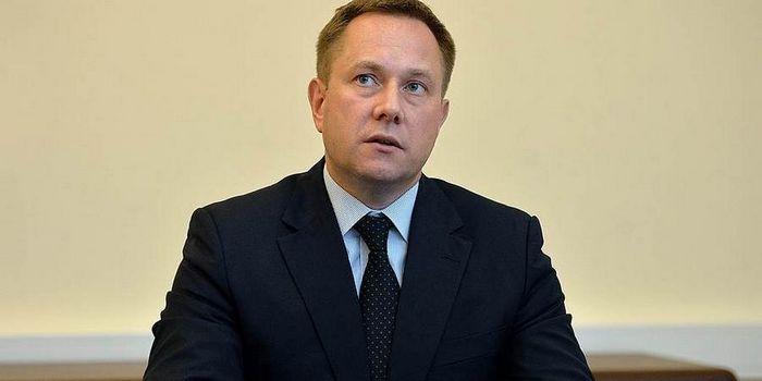 При помощи «яндекса» банк россии разделит мфо на добросовестные и нелегальные