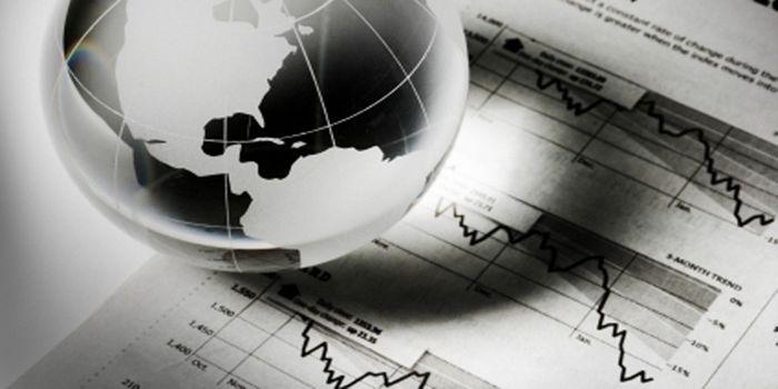 Прогноз на 2017 год для российских активов остается благоприятным