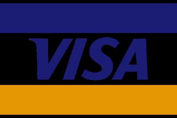 Проверка баланса карты visa с помощью интернета