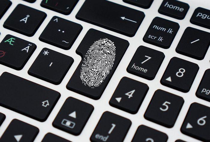 Развитие биометрии в банкинге