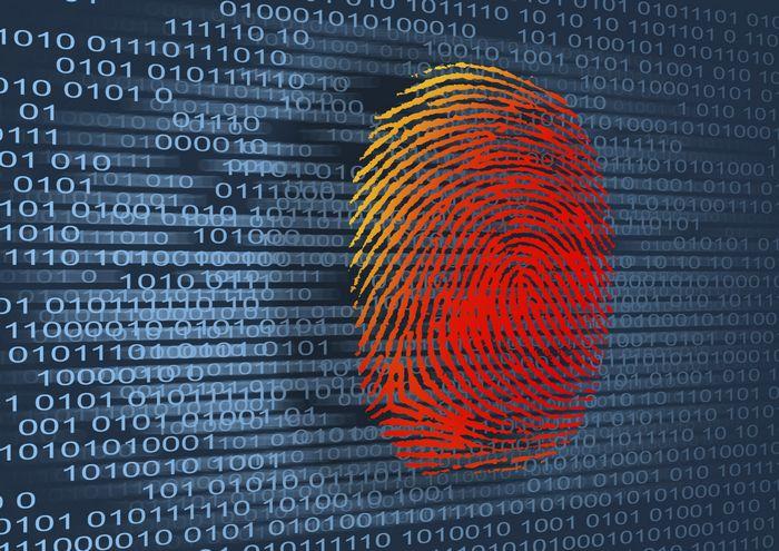Росевробанк перевел удаленную идентификацию пользователей на блокчейн