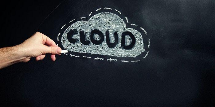Российские облака оценили в 48 миллиардов