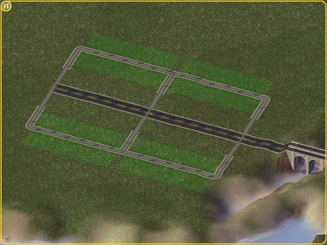 Руководство начинающего игрока simcity 4