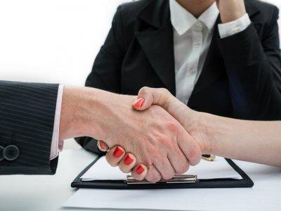 Сделка купли-продажи квартиры — как заключить правильно?