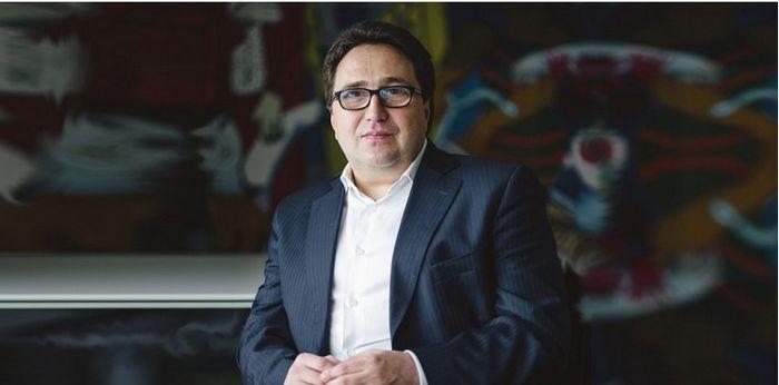 Сергей меднов: «золотое время для банков закончилось»