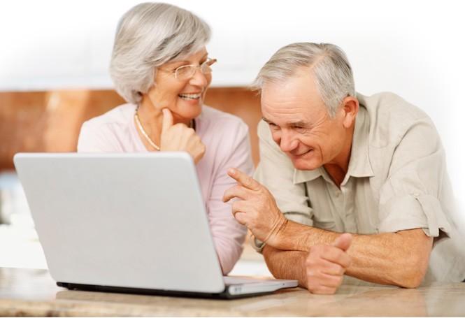 Сколько процентов добавят к пенсии