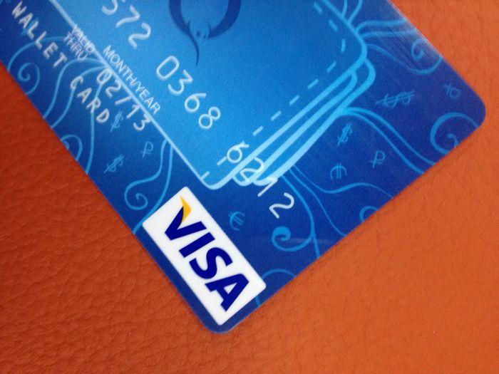 Сколько стоит qiwi visa plastic