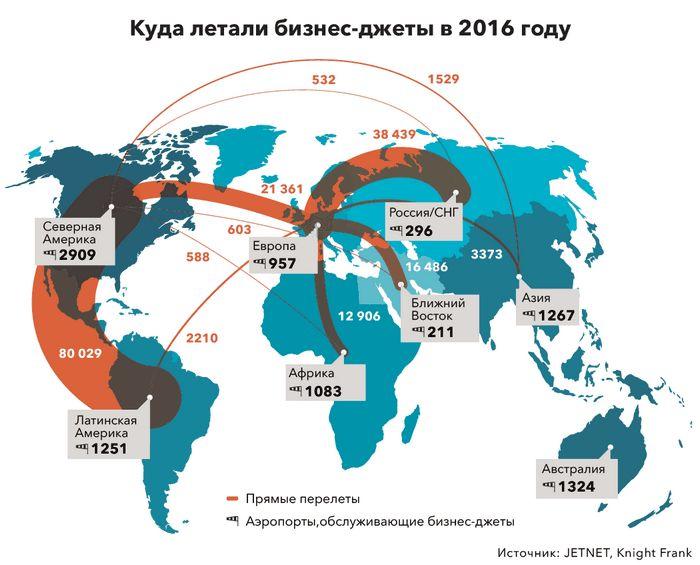 «Следующими после deutsche bank хотят стать многие российские банки»