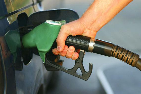 Советы как уменьшить расход топлива на автомобиле