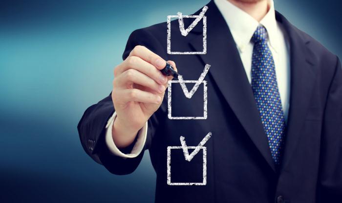Специальность менеджмент организации: кем можно работать?