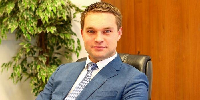 Станислав короп, банк россии: «финальная таксономия xbrl выйдет в четвертом квартале 2017 года»