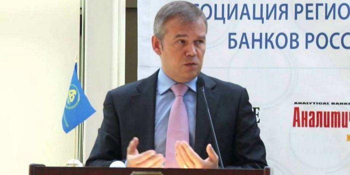 Ставка на ставку: в правительстве и цб обсудили, как и чем спасать российскую экономику
