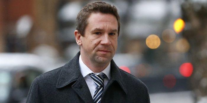 Суд в москве нашел три причины не браться за иск банкира антонова к литве