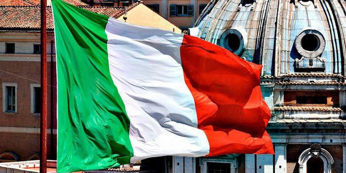 Светлая итальянская мечта о «плохом банке»