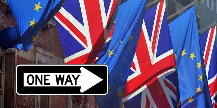 Тайные миллионы на службе британской демократии