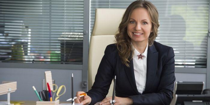 Татьяна жаркова, «ак барс» банк: «дигитализация — это в первую очередь огромные возможности, а не угрозы»