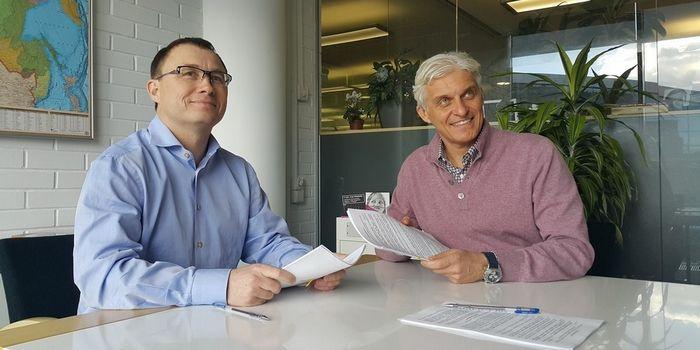 Тинькофф банк станет оператором tele2