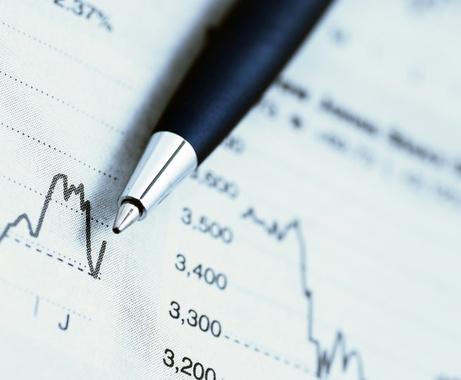 Трансфертное ценообразование и налоговый контроль