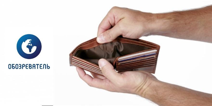 У меня пять просроченных кредитов! как жить дальше?