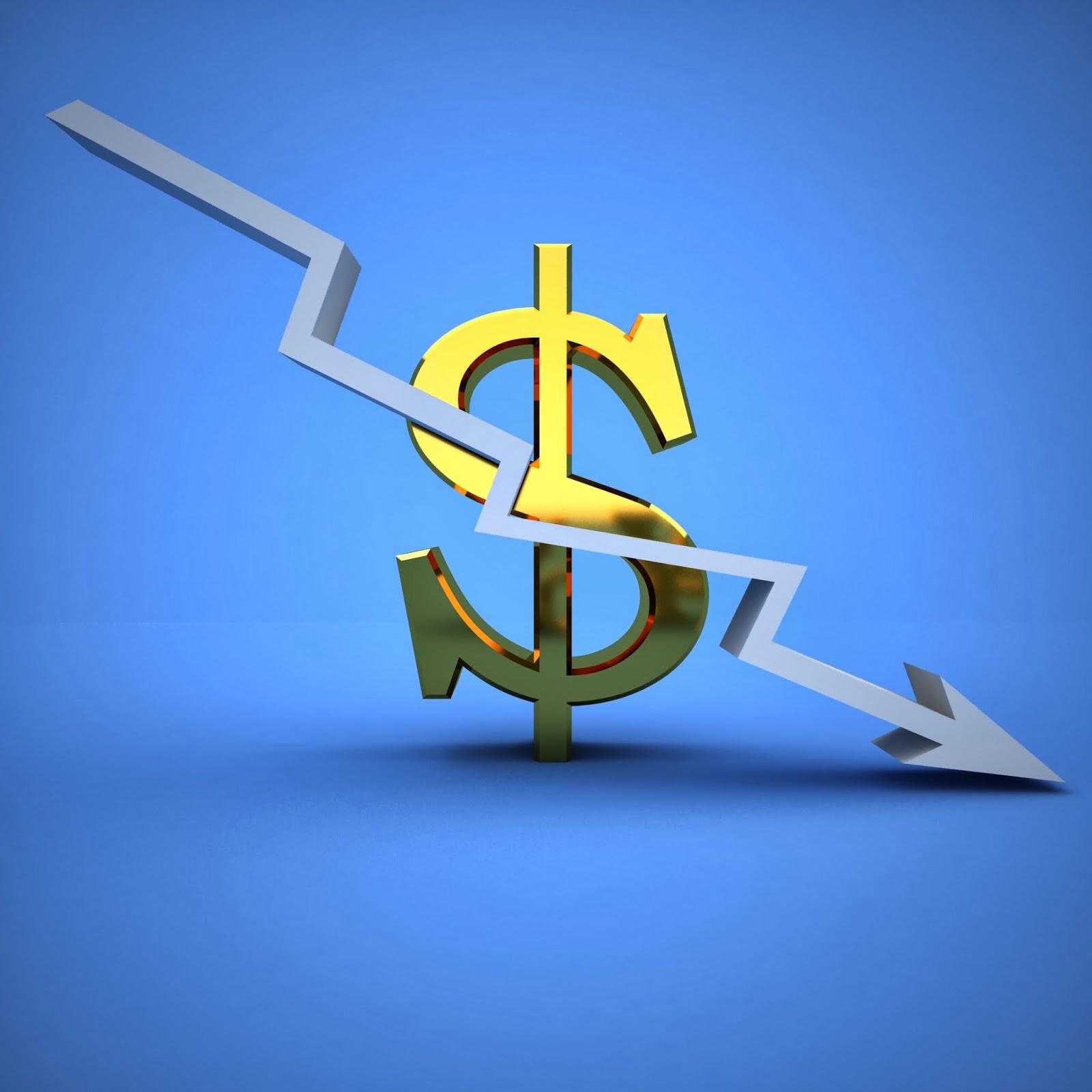 Угроза дефолта украины: каковы шансы и к чему может привести банкротство