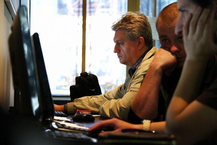 Unicredit делает ставку на увольнения и миллиарды от акционеров
