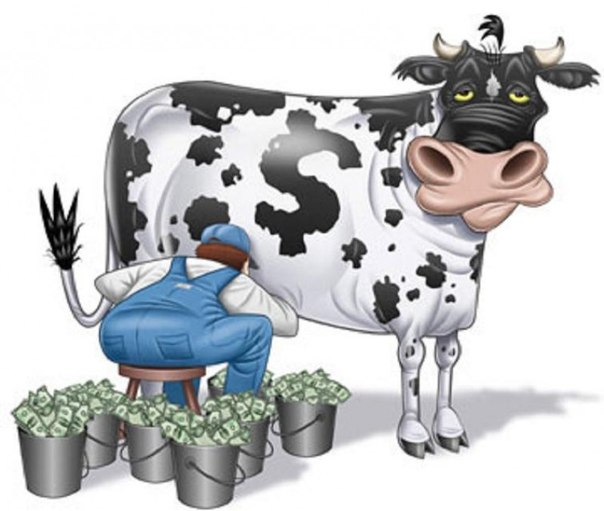 Урок 105 как создать источник пассивного дохода