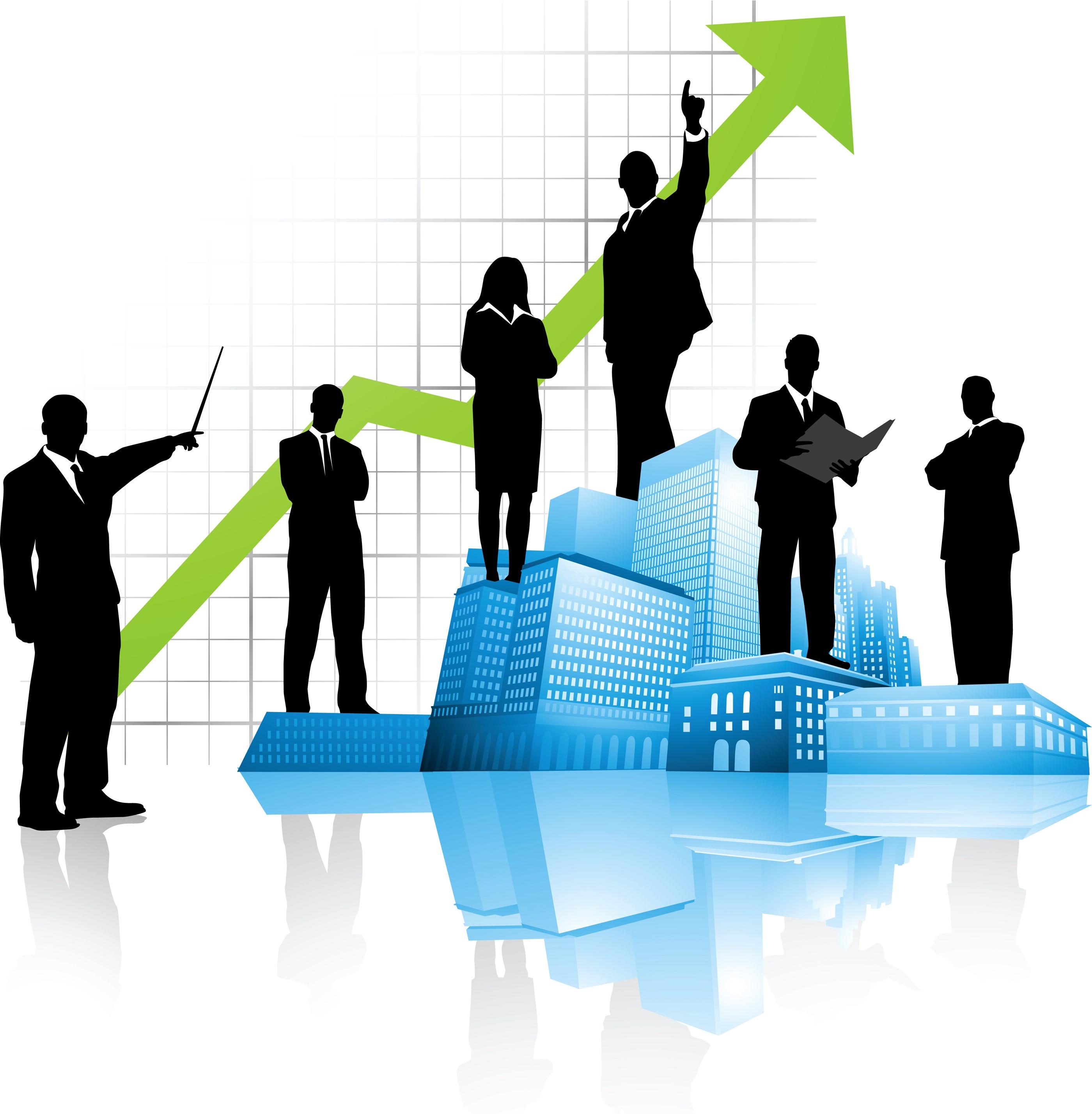 Урок по обществознанию на тему «виды и формы бизнеса»