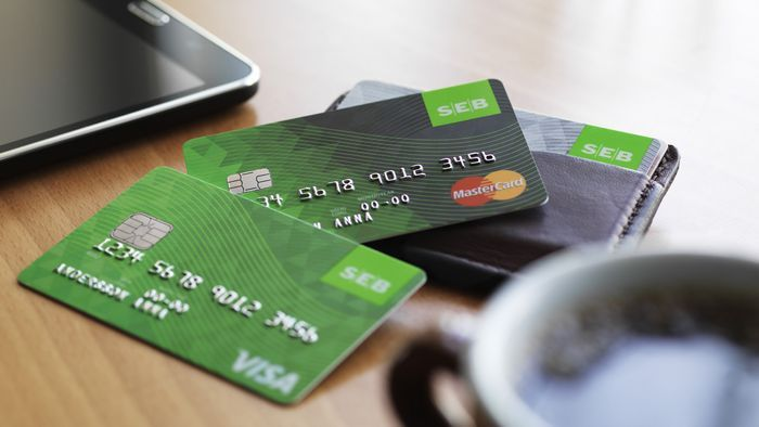 В чем отличие банковских карт visa электрон и visa классик?
