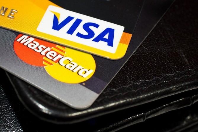 В чем различия и что лучше visa или mastercard
