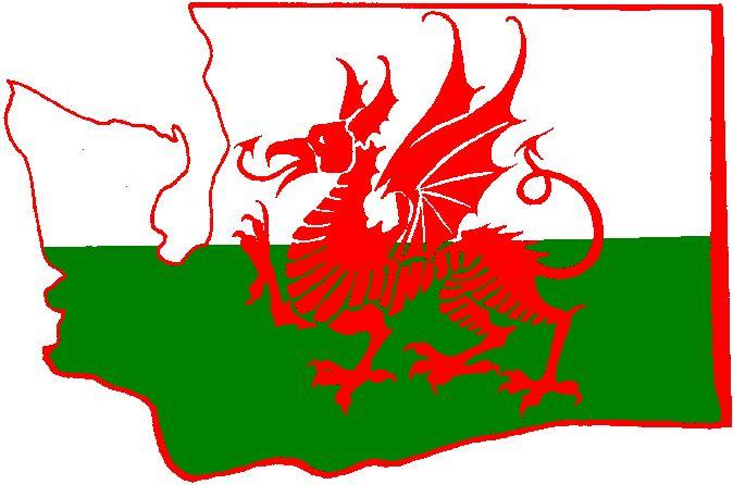 В уэльсе хотят выпускать собственные банкноты