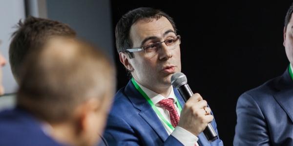 Вадим калухов: «в блокчейне главное — не пережечь ожидания публики»